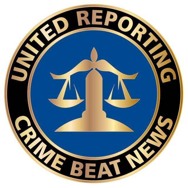 avatar for United Reporting Publishing