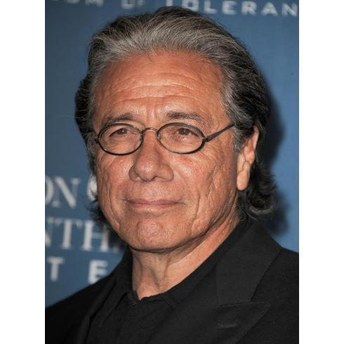 avatar for Edward James Olmos