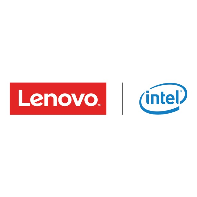 avatar for Lenovo | Intel