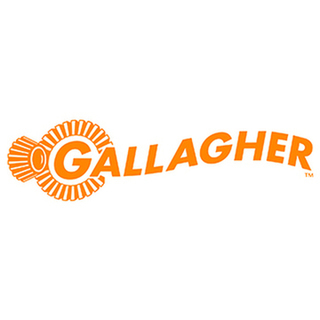 avatar for Gallagher Security (Europe) Ltd