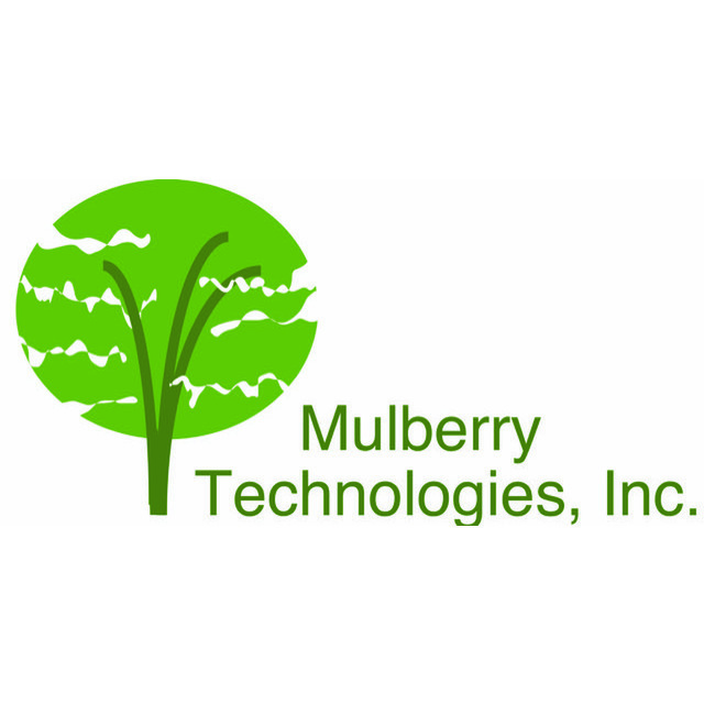 avatar for Mulberry Technologies