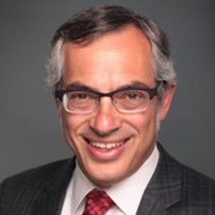avatar for The Honourable Tony Clement