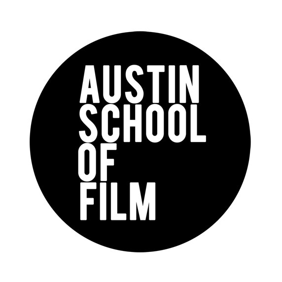 avatar for Austin School of Film