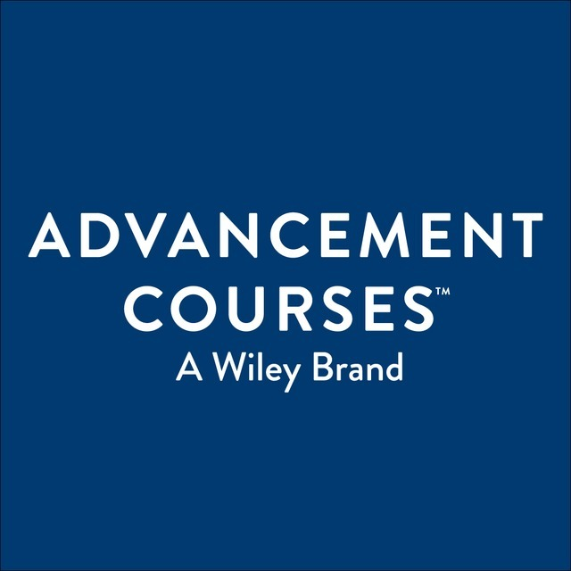 avatar for Advancement Courses