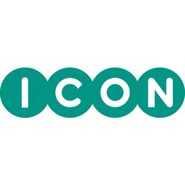 avatar for ICON Global Medical Communications