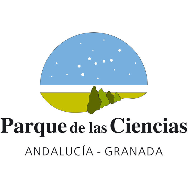 avatar for Parque de las Ciencias