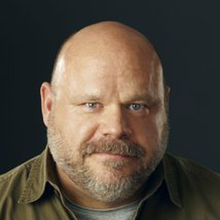 avatar for Kevin Chamberlin