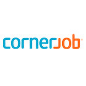 avatar for Cornerjob