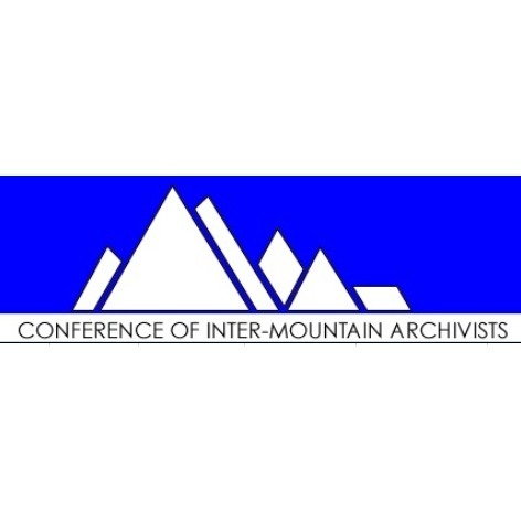 avatar for Conference of Inter-Mountain Archivists (CIMA)