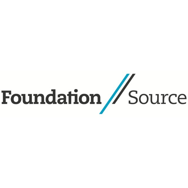 avatar for Foundation Source