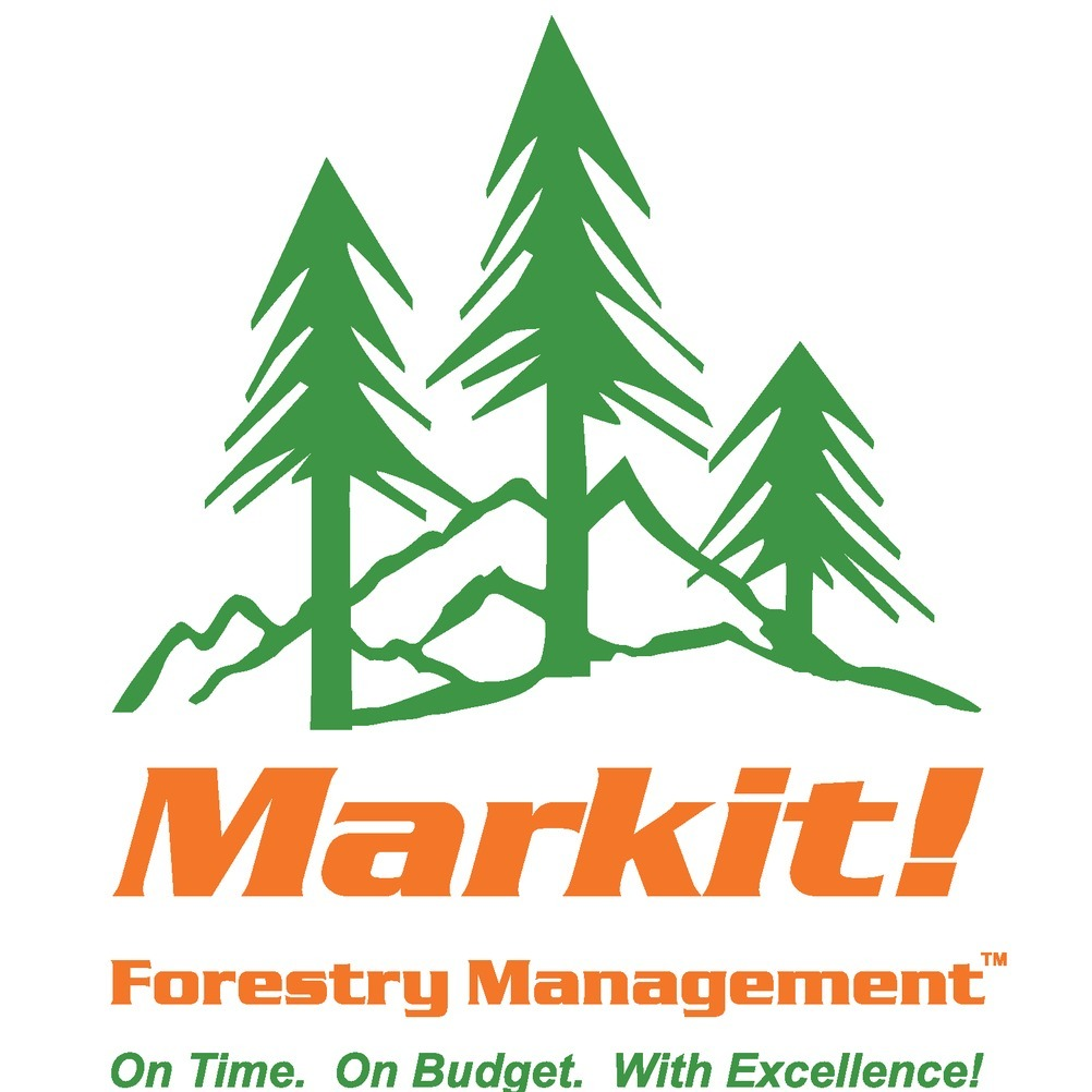 avatar for Markit! Forestry Management