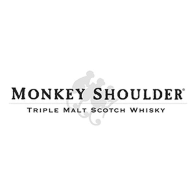 avatar for Monkey Shoulder Blended Malt Scotch Whisky