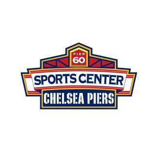 avatar for The Sports Center at Chelsea Piers