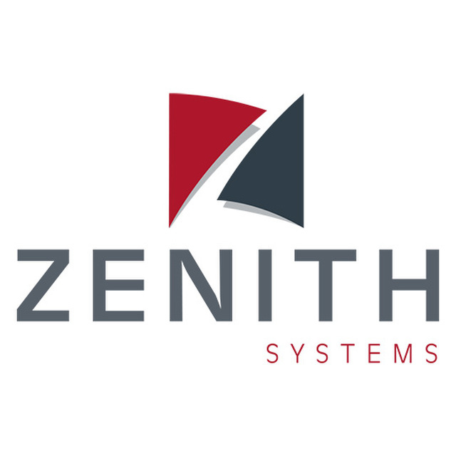 avatar for Zenith Systems