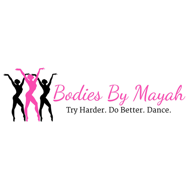 avatar for Bodies by Mayah