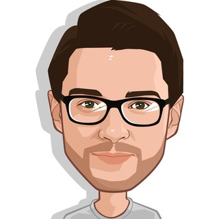 avatar for Dominik Schiener