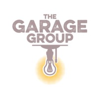 avatar for The Garage Group