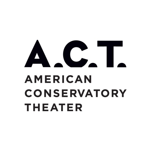 avatar for American Conservatory Theater