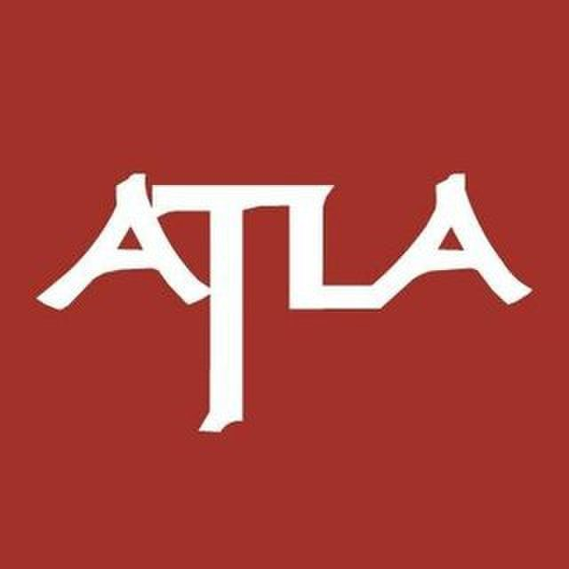 avatar for ATLA Products and Services
