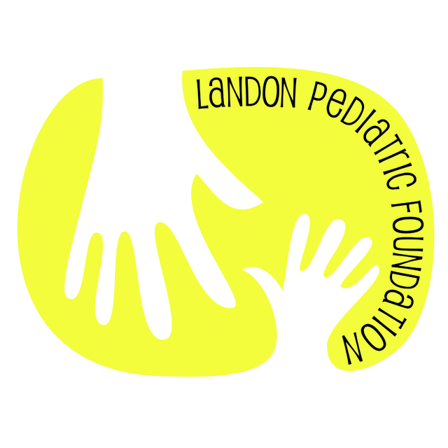 avatar for Landon Pediatric Founcation