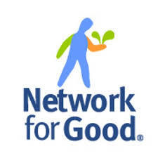 avatar for Network for Good