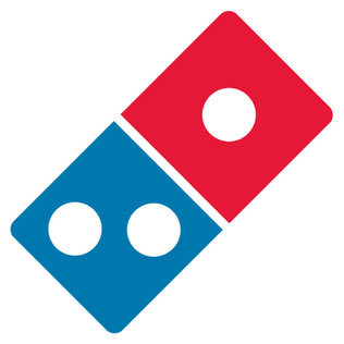 avatar for Domino's