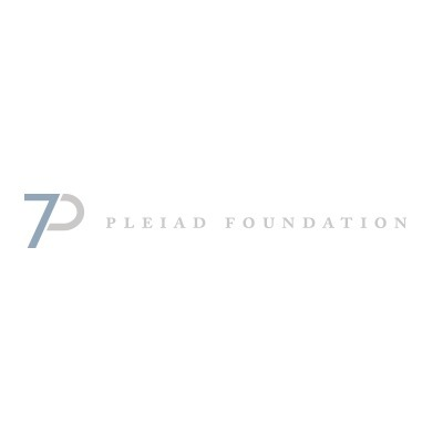 avatar for Pleiad Foundation