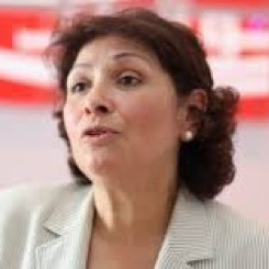 avatar for Sihem Bensedrine