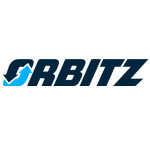 avatar for Orbitz