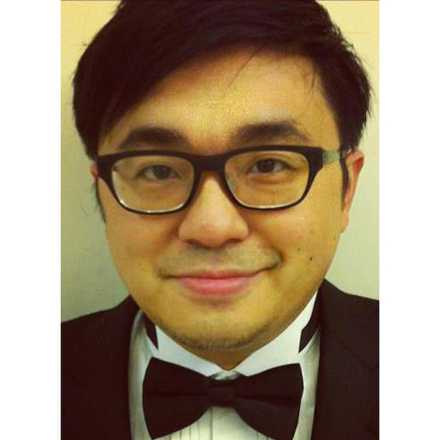avatar for Brian Yang(楊致偉)