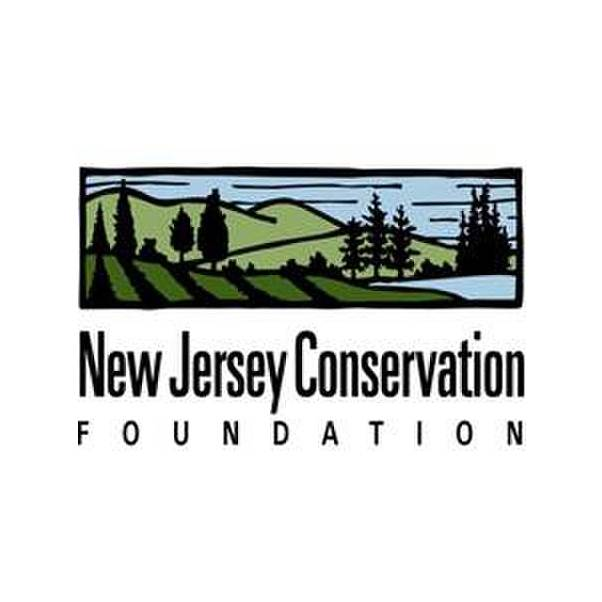 avatar for New Jersey Conservation Foundation