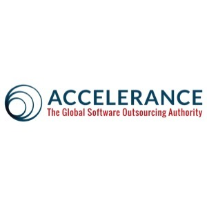 avatar for Accelerance