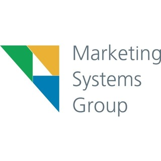 avatar for Marketing Systems Group
