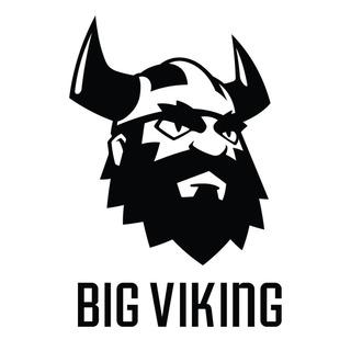 Big Viking Games