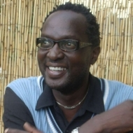 avatar for D. Nandi Odhiambo