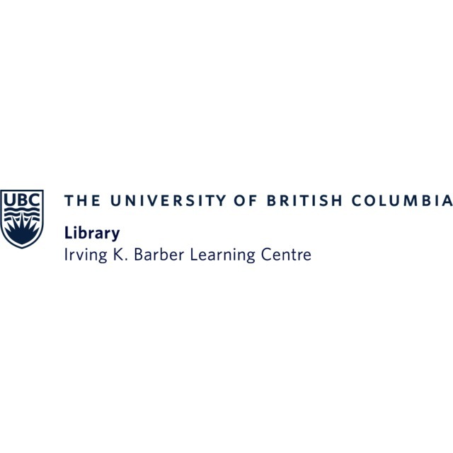 avatar for Irving K. Barber Learning Centre