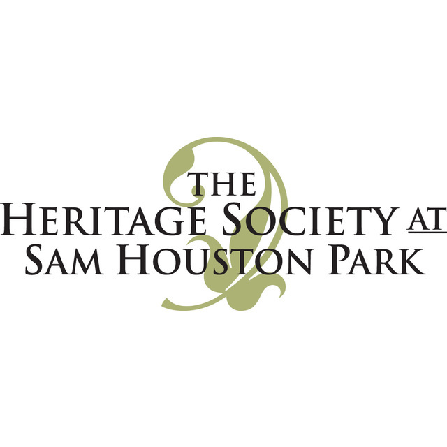avatar for Heritage Society