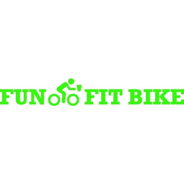 avatar for Fun and Fit Bike