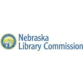avatar for Nebraska Library Commission