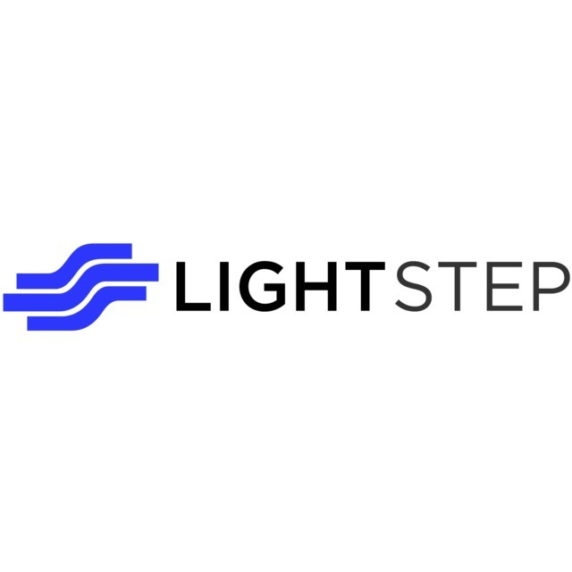 avatar for LightStep