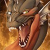 avatar for Nightdragon