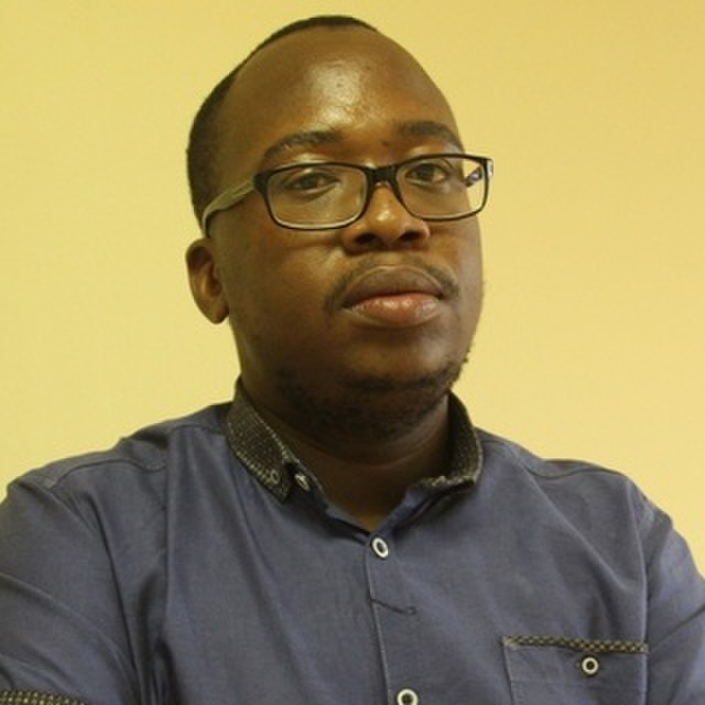 avatar for Ntibinyane Ntibinyane