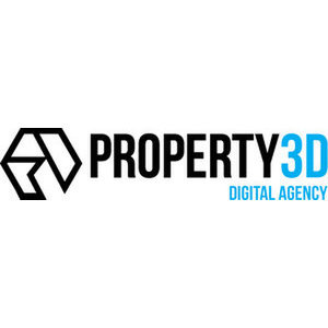 avatar for Property 3D