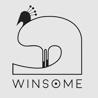 avatar for Winsome