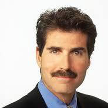 avatar for John Stossel