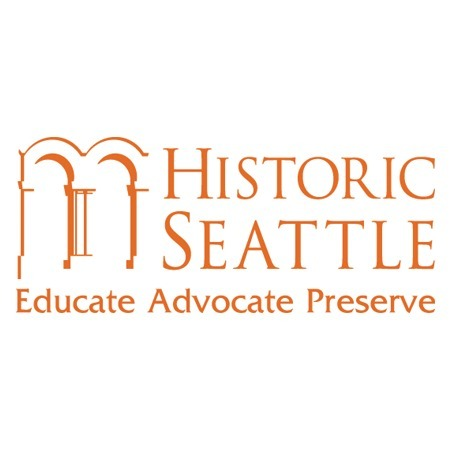 avatar for Historic Seattle