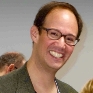 avatar for Jordi Kleiner, PhD, BCET
