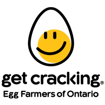 avatar for Egg Farmers of Ontario
