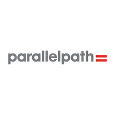 avatar for Parallel Path Digital Marketing Agency