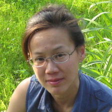 avatar for Julia McGuire